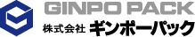 ギンポーパックカタログサイト