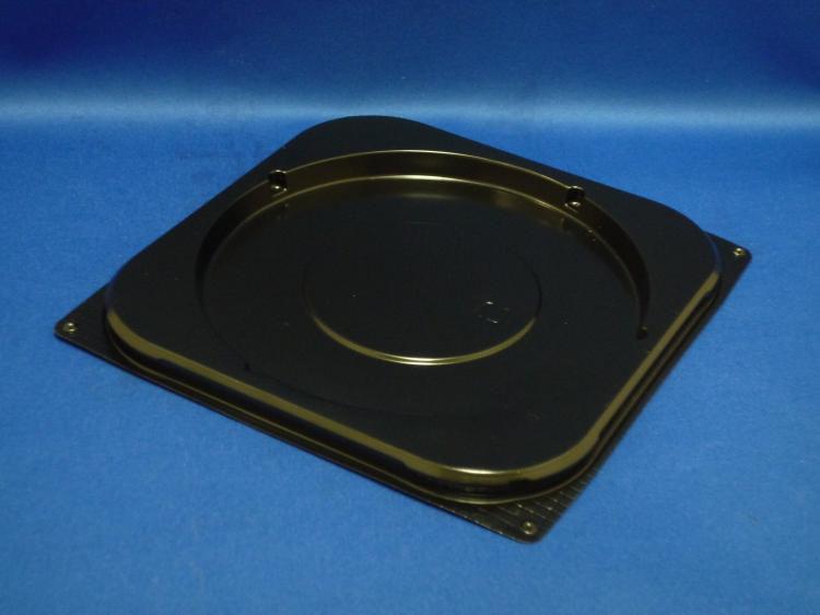 G-120Φケーキ本体06黒